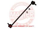 Łącznik stabilizatora MASTER-SPORT  36440B-PCS-MS (Oś przednia) (Z obu stron)