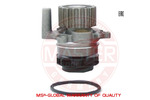 Pompa wody MASTER-SPORT 548-WP-PCS-MS