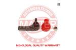 Końcówka drążka kierowniczego poprzecznego MASTER-SPORT 10056-PCS-MS MASTER-SPORT 10056-PCS-MS