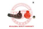 Końcówka drążka kierowniczego poprzecznego MASTER-SPORT 10073-PCS-MS MASTER-SPORT 10073-PCS-MS