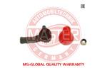 Końcówka drążka kierowniczego poprzecznego MASTER-SPORT 10249-PCS-MS MASTER-SPORT 10249-PCS-MS