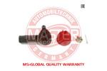 Końcówka drążka kierowniczego poprzecznego MASTER-SPORT 10251-PCS-MS MASTER-SPORT 10251-PCS-MS