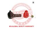 Końcówka drążka kierowniczego poprzecznego MASTER-SPORT 11646-PCS-MS MASTER-SPORT 11646-PCS-MS