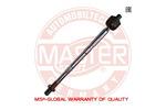 Drążek kierowniczy poprzeczny MASTER-SPORT 31293-PCS-MS MASTER-SPORT 31293-PCS-MS