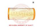 Filtr powietrza MASTER-SPORT 13992LFPCSMS