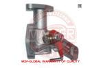 Zawór sterujący płynu chłodzącego MASTER-SPORT  2101-8101150-PCS-MS