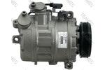 Kompresor klimatyzacji TEAMEC 8629706 TEAMEC 8629706