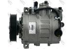 Kompresor klimatyzacji TEAMEC  8629710