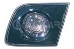 Lampa tylna zespolona ALKAR 2006652 ALKAR  2006652