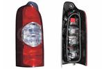 Lampa tylna zespolona ALKAR  2201753 (Z lewej)