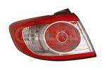 Lampa tylna zespolona ALKAR 2202579 ALKAR 2202579