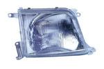 Reflektor ALKAR 2701032 ALKAR 2701032