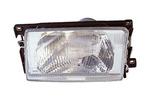 Reflektor ALKAR 2701106 ALKAR 2701106