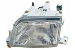 Reflektor ALKAR 2701165 ALKAR 2701165