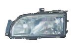 Reflektor ALKAR 2701408 ALKAR 2701408