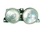 Reflektor ALKAR 2701847 ALKAR 2701847