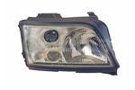 Reflektor ALKAR 2702504 ALKAR 2702504