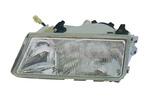 Reflektor ALKAR 2702530