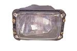 Reflektor ALKAR 2702709