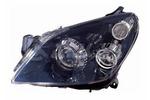 Reflektor ALKAR 2741439