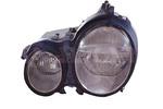 Reflektor ALKAR 2741703 ALKAR 2741703