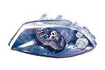 Reflektor ALKAR 2741802 ALKAR 2741802