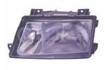 Reflektor ALKAR 2741966