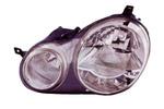 Reflektor ALKAR 2742110