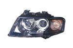 Reflektor ALKAR 2742500
