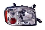 Reflektor ALKAR 2742545