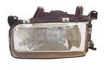 Reflektor ALKAR 2751114 ALKAR 2751114