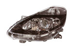 Reflektor ALKAR 2751187