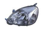 Reflektor ALKAR 2751268 ALKAR 2751268