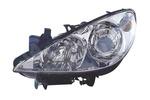 Reflektor ALKAR 2751307
