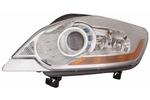 Reflektor ALKAR 2751385