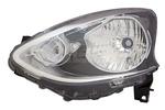 Reflektor ALKAR 2751568