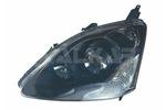 Reflektor ALKAR 2751939
