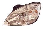 Reflektor ALKAR 2751999