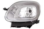 Reflektor ALKAR 2752014