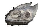 Reflektor ALKAR 2752029