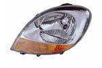 Reflektor ALKAR 2752174
