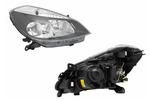 Reflektor ALKAR 2752175