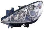 Reflektor ALKAR 2752307
