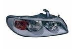 Reflektor ALKAR 2752556