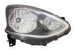Reflektor ALKAR 2752568