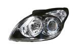 Reflektor ALKAR 2752580