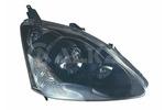Reflektor ALKAR 2752939