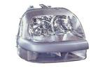 Reflektor ALKAR 2752961 ALKAR 2752961