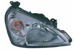 Reflektor ALKAR 2752994 ALKAR 2752994