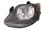 Reflektor ALKAR 2755102